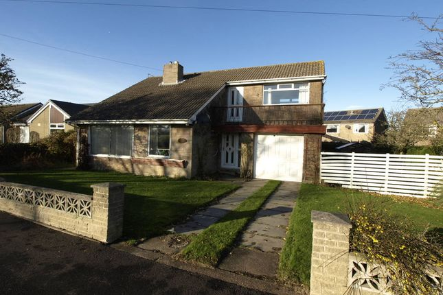 3 bed detached house for sale in Coal Pit Lane, Stocksbridge, Sheffield