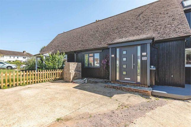Thumbnail Terraced house to rent in Orchardville, Burnham, Buckinghamshire