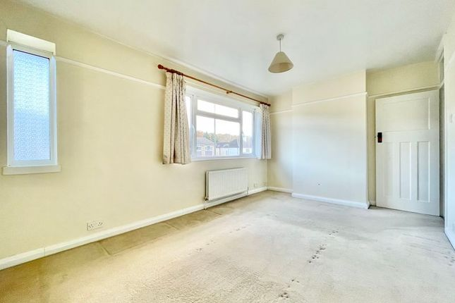 Photo 8 of Coverts Road, Claygate, Esher KT10