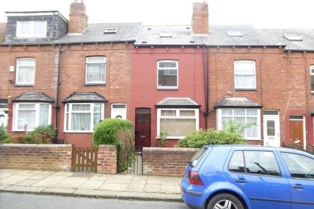Thumbnail Property to rent in Nowell Walk, Harehills
