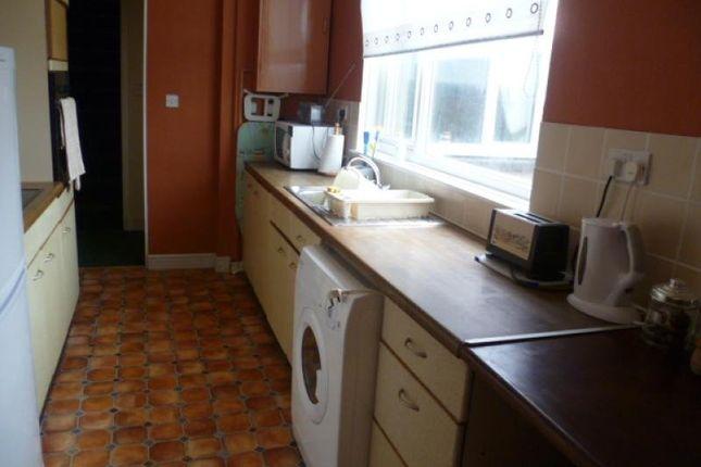 Picture No. 13 of Westpark Terrace, Troqueer Road, Dumfries DG2