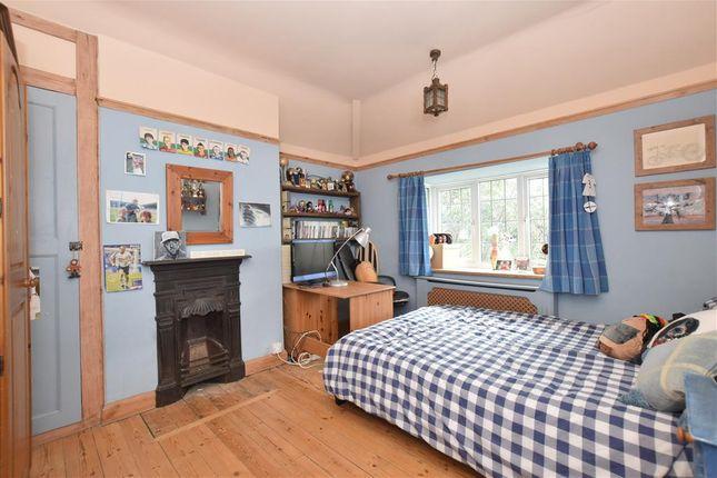Bedroom 2 of Rowlands Road, Worthing, West Sussex BN11