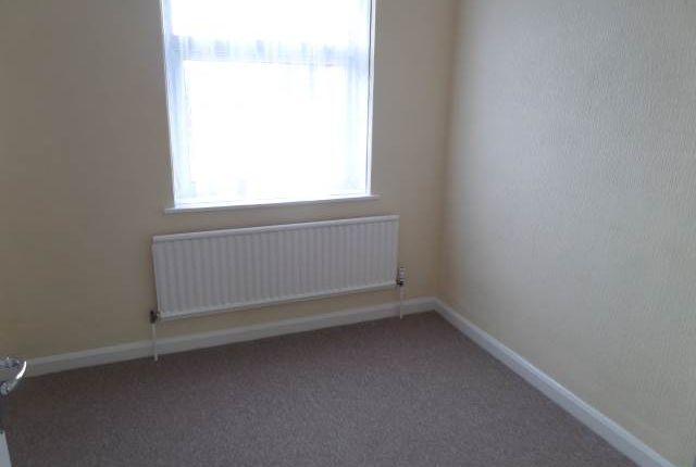 Bedroom 5 of Station Road, Filton, Bristol BS34