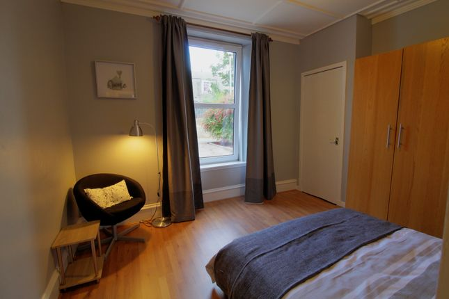 Bedroom 1 of Millbank Place, Aberdeen AB25