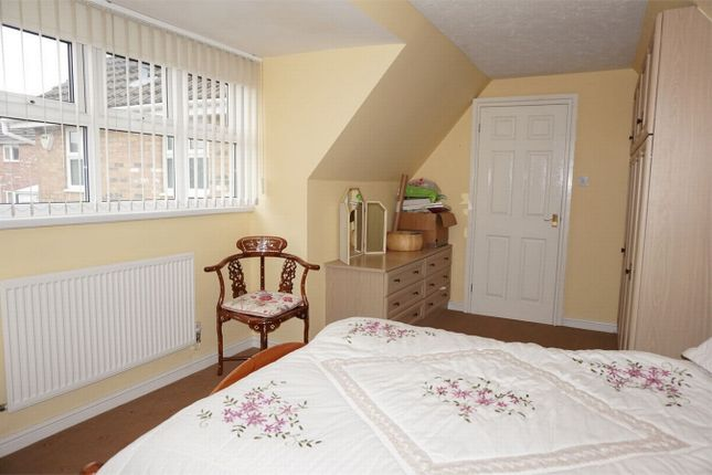 Room To Rent In Sketty
