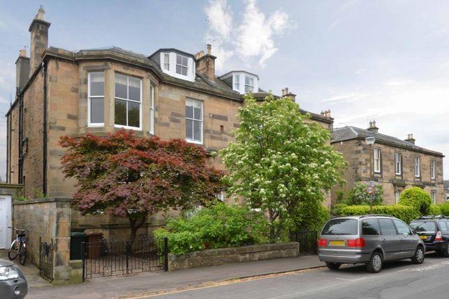 Thumbnail Property for sale in Mayfield Terrace, Newington, Edinburgh
