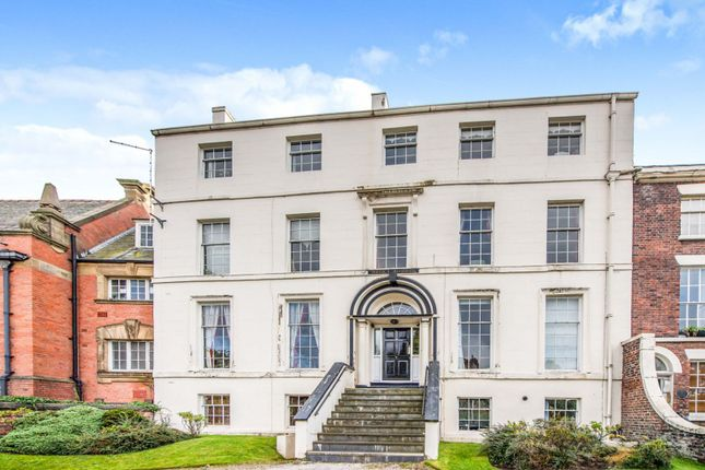 2 bed flat for sale in 36 Upper Parliament Street, Liverpool L8