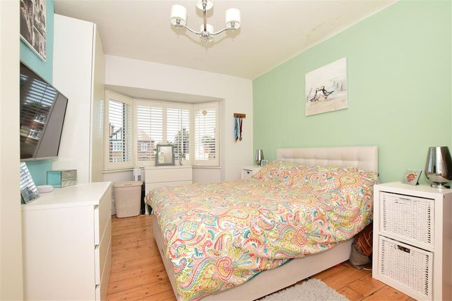 Bedroom 1 of Loose Road, Maidstone, Kent ME15