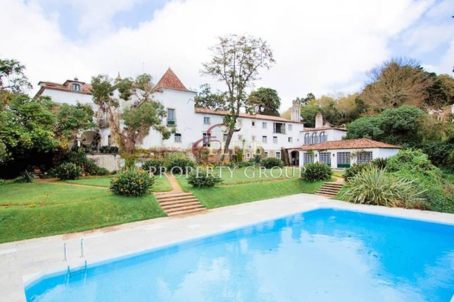 Thumbnail Villa for sale in Portimão, Portugal