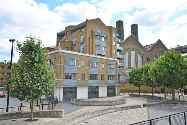 Picture No. 14 of Merchants House, Collington Street, Greenwich, London SE10