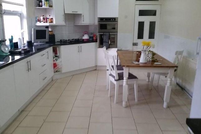 Room to rent in York Villas, Walton Breck Road, Liverpool