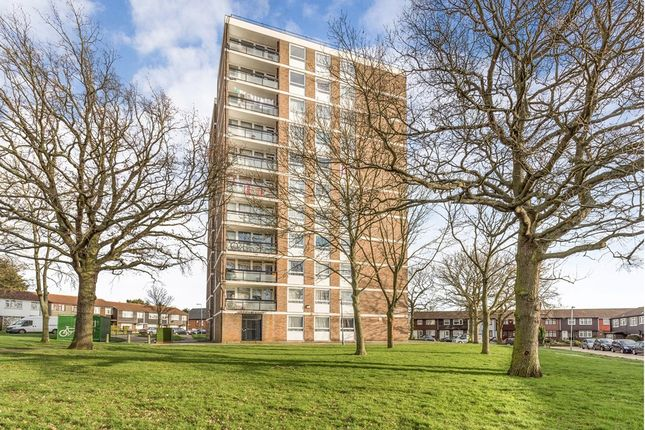 1 bed flat to rent in Baywood Square, Chigwell IG7