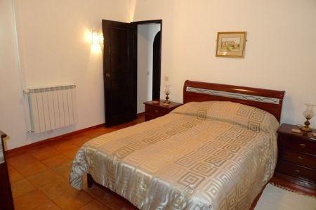 Image 11 5 Bedroom Villa - Western Algarve, Lagos (Gv488)