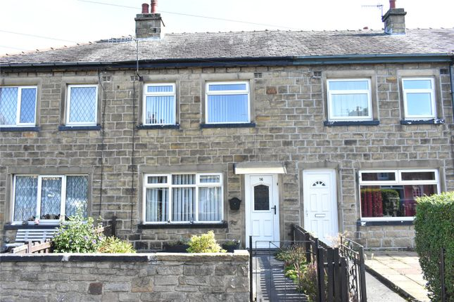 Picture No. 21 of Garforth Road, Keighley, West Yorkshire BD21