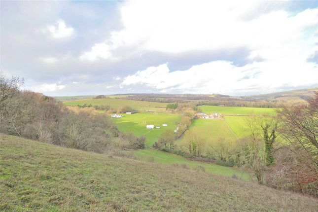 Picture No. 13 of Long Furlong, Findon, Worthing, West Sussex BN14