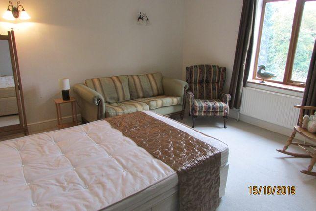 Thumbnail Room to rent in Gibraltar Lane, Denton