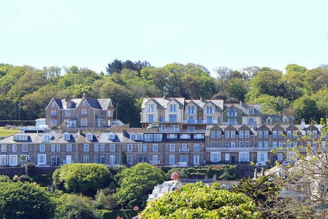 Flat for sale in Trelyon Avenue, St. Ives