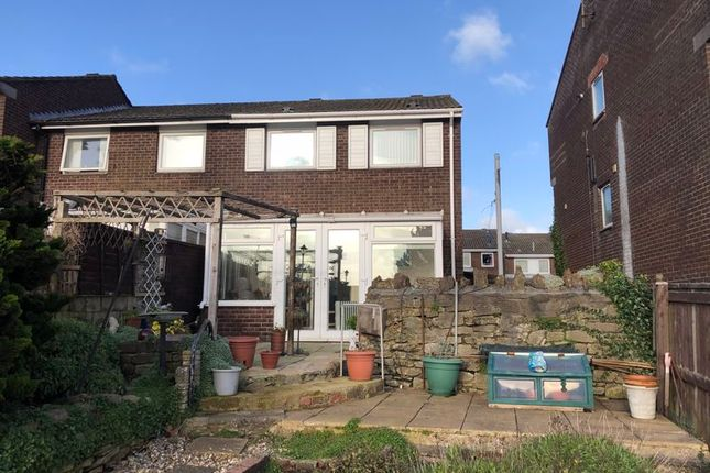 Photo 8 of Knightstone Heights, Frome BA11