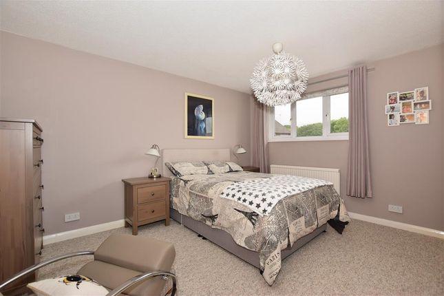 Bedroom 1 of Hawks Way, Ashford, Kent TN23