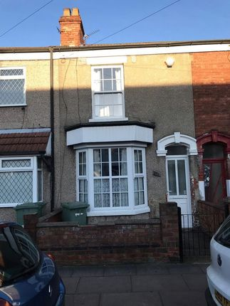 Photo 12 of Weelsby Street, Grimsby DN32