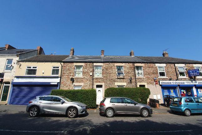 Tyne View, Lemington, Newcastle Upon Tyne NE15