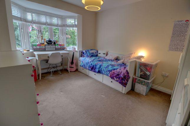 Bedroom 2 of Leatherworks Way, Northampton NN3