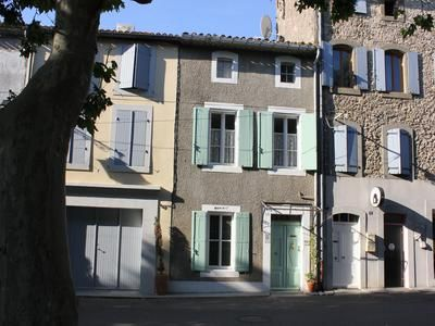 4 bed property for sale in Azille, Aude, France