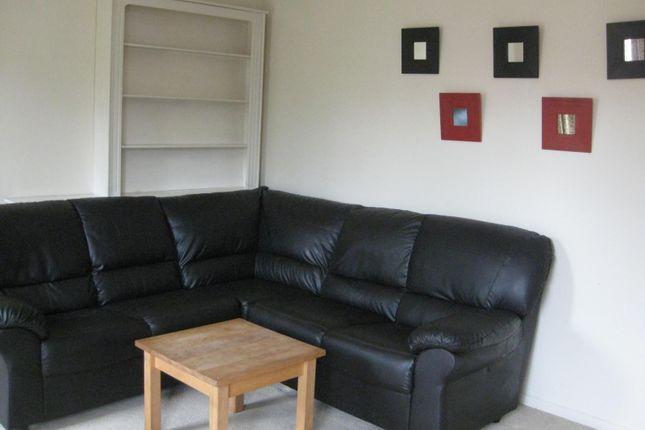 Thumbnail Property to rent in Broad Croft, Bradley Stoke, Bristol