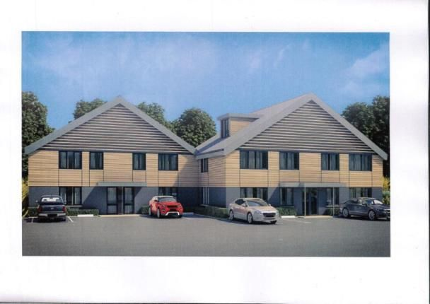 1 bed flat for sale in Olton Wharf, Solihull, Birmingham
