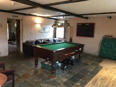 Photo 6 of Ebrington Arms, Winsham Road, Knowle, Braunton, Devon EX33