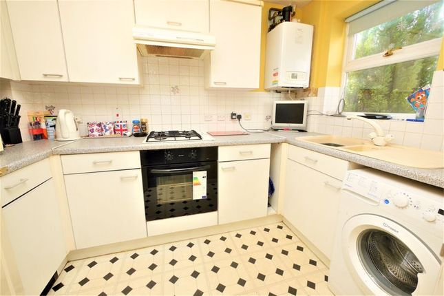 Kitchen of Beaulieu Mews, Didcot OX11
