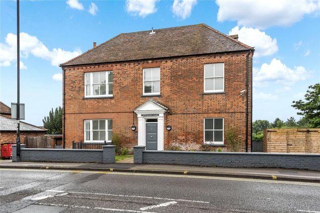 Studio for sale in Cippenham Court, Cippenham Lane, Slough SL1