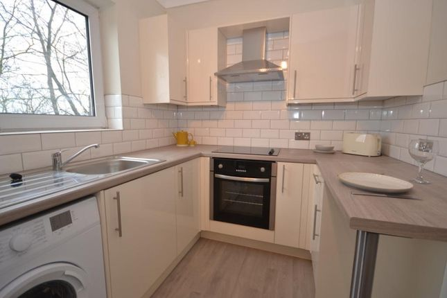 Photo 7 of Well Court, Clitheroe, Lancs BB7
