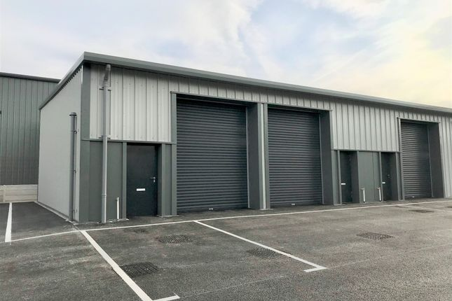 Thumbnail Warehouse to let in Pendle Street, (Junction 13 M65), Nelson