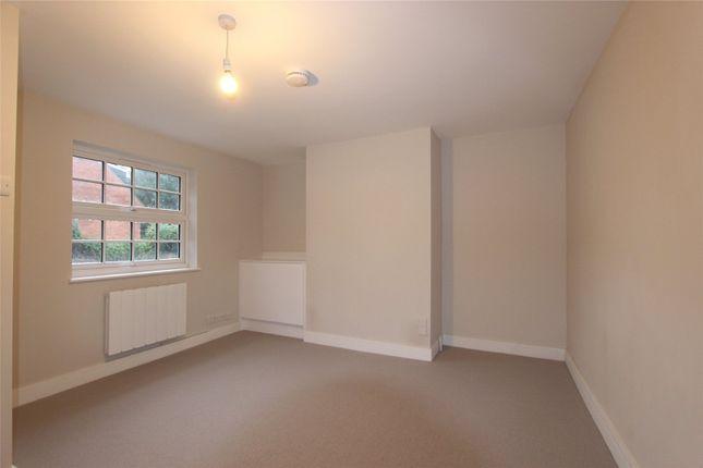 Lounge of St Johns Street, Huntingdon, Cambridgeshire PE29