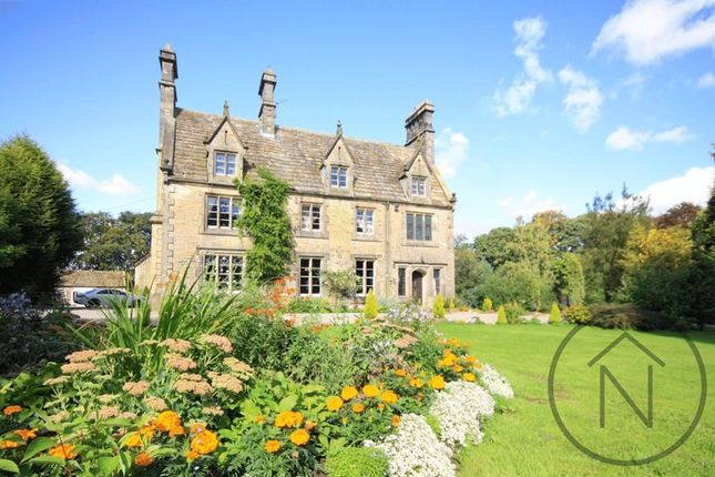 The Manor House of The Manor House, Fir Tree Grange, Howden Le Wear, Crook DL15