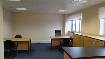 Photo 2 of Offices At Saxon Way Business Park, Littleport, Ely, Cambridgeshire CB6