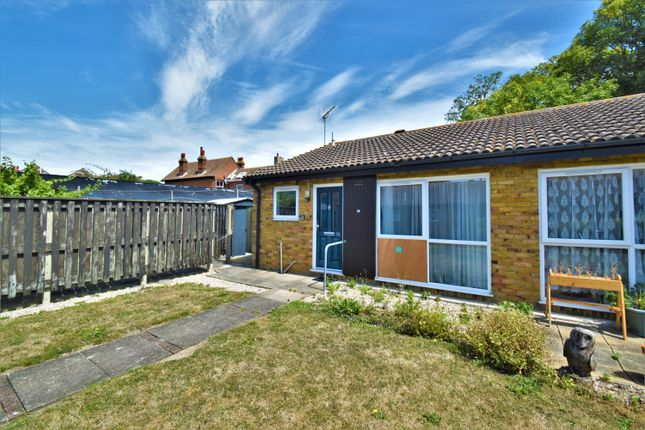 Linington Road, Birchington, Kent CT7