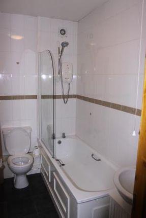 Bathroom of Damacre Road, Brechin DD9