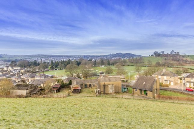 Thumbnail Land for sale in Aikrigg Farm, Parkside Road, Kendal