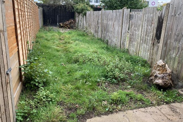 Image00013 of Oscott Road, Perry Barr, Birmingham B42