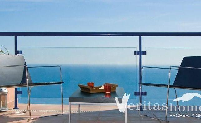 Apartment for sale in Mojacar Playa, Almeria, Spain