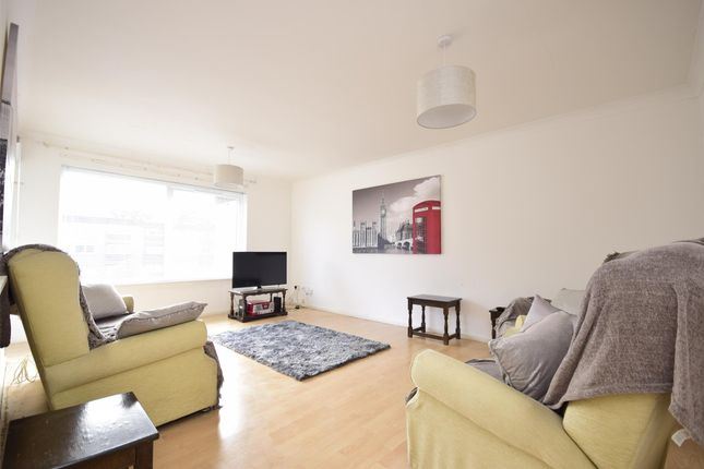 Thumbnail Flat for sale in Dyrham, Harford Drive, Frenchay, Bristol