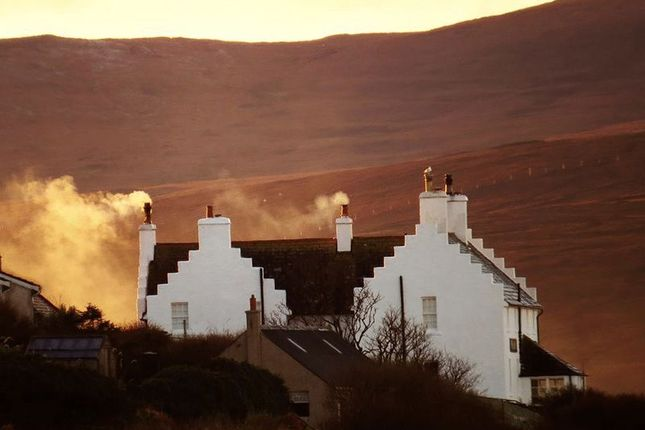Thumbnail Detached house for sale in The Royal Hotel, Longhope, Stromness