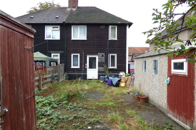 Commercial Property For Sale In Dagenham