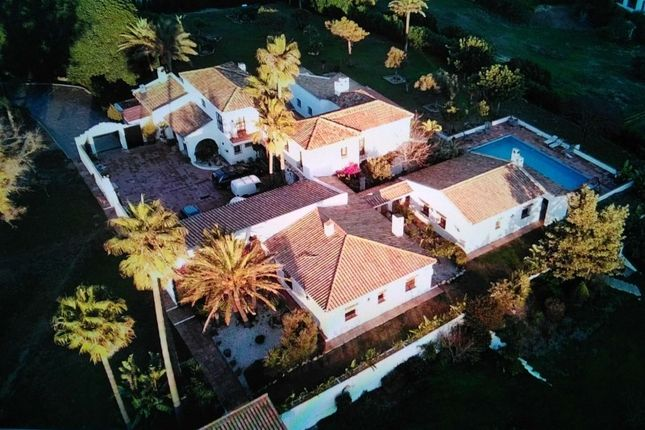 Thumbnail Detached house for sale in Manilva, Costa Del Sol, Spain