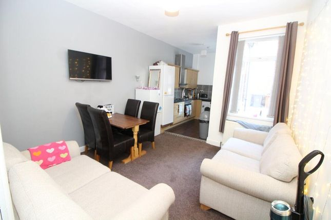 Thumbnail Property to rent in Stalker Lees Road, Sheffield