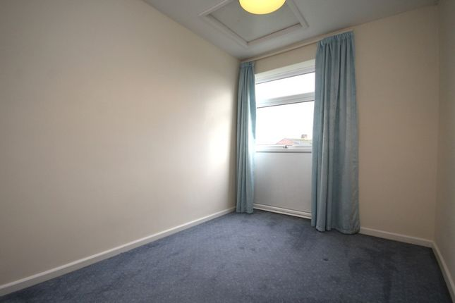 Bedroom Two of Colleton Drive, Twyford, Reading RG10