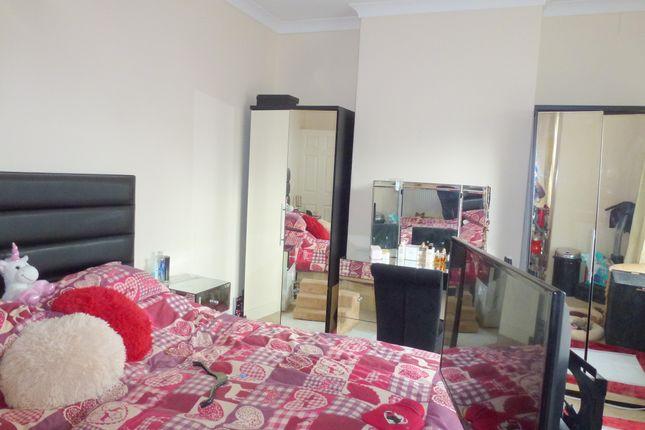 Bedroom One of Balcarres Road, Leyland PR25