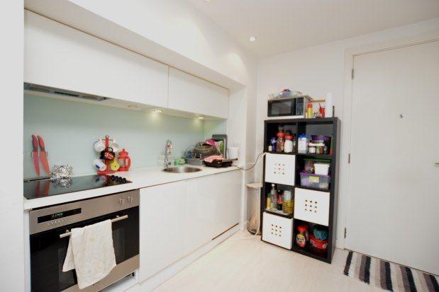 Property to rent in Manor Mills, Leeds